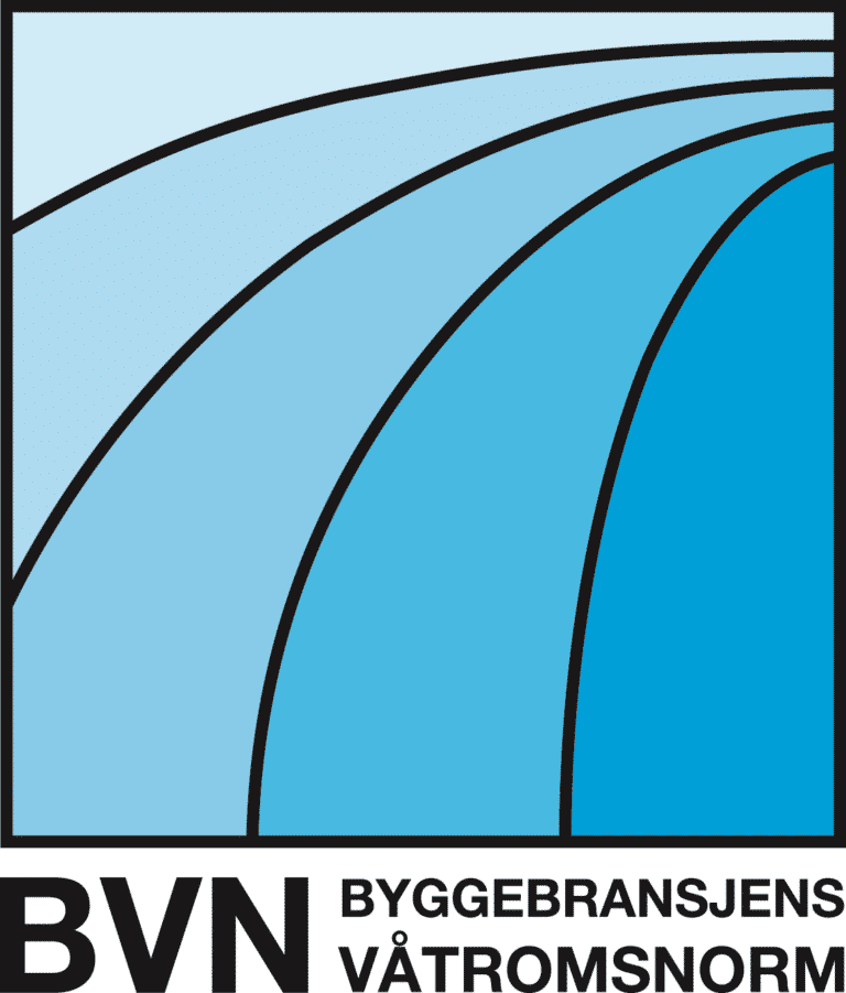 Byggebransjen2 768x901