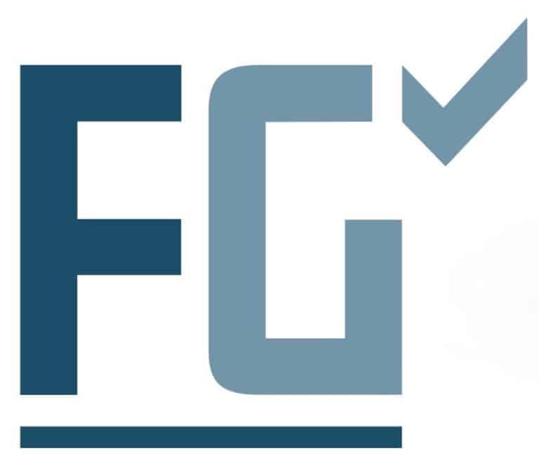 FG 768x673